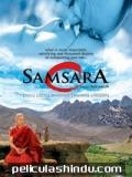 Samsara 2001 - 2001