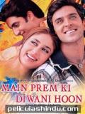 Main Prem Ki Diwani Hoon - 2003