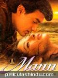 Mann - 1999