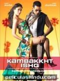 Kambakkht Ishq - 2009