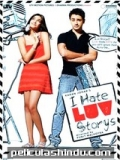 I Hate Luv Storys - 2010