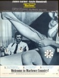 Marlowe, Detective Muy Privado - 1969