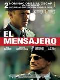 The Messenger (El Mensajero) - 2009
