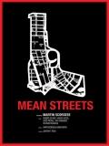 Mean Streets (Calles Peligrosas) - 1973