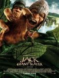 Jack El Caza Gigantes - 2013