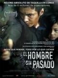 Ajeossi (El Hombre Sin Pasado) - 2010