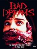 Bad Dreams - 1988