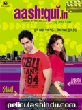 Aashiqui In - 2011