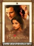 Parineeta - 2005