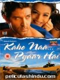 Kaho Naa Pyaar Hai - 2000