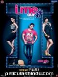 I Me Aur Main - 2013