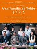 Una Familia De Tokio - 2013