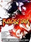 Rockstar - 2011