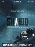 Shahid - 2012