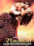 Goliyon Ki Raasleela / Ram Leela - 2013