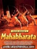 The Mahabharata - 1989
