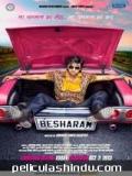 Besharam - 2013
