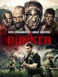 The Bunker - 2014
