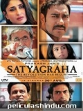Satyagraha - 2013