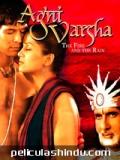 Agni Varsha - 2002
