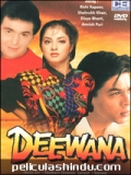 Deewana - 1992