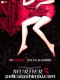 Murder 3 - 2013