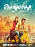 Raanjhanaa - 2013