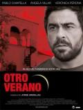 Otro Verano - 2012