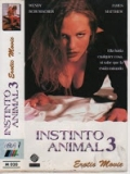 Instinto Animal 3 - 1996