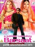 Barsaat - 2005