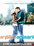 Anjaana Anjaani - 2010