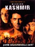 Mission Kashmir - 2000
