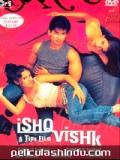 Ishq Vishk - 2003