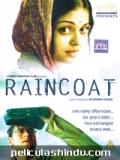 Raincoat - 2004