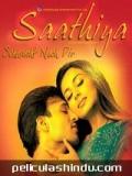 Saathiya - 2002