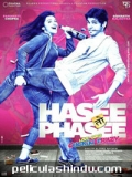 Hasee Toh Phasee - 2014