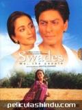 Swades - 2004