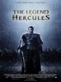 The Legend Of Hercules (Hércules: El Origen De La Leyenda) - 2014