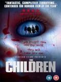 The Children (Los Niños) - 2008