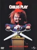 Chucky 2: Muñeco Diabólico 2 - 1990