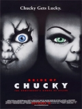Bride Of Chucky (La Novia De Chucky) - 1998