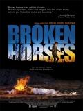Broken Horses - 2015