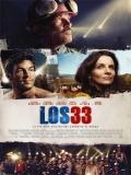 The 33 (Los 33) - 2015