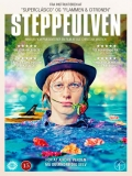 Steppeulven - 2014