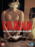 Eva Braun - 2015