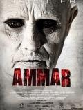 Ammar Cin Tarikat - 2014