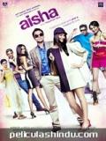 Aisha - 2010