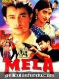 Mela - 2000