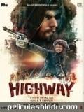 Highway - 2014