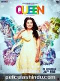 Queen - 2014